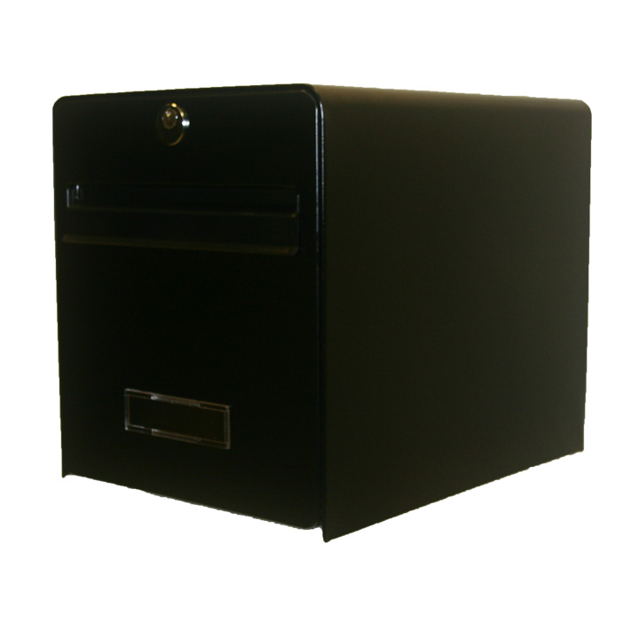 cl boite aux lettres perdue carabiens le forum. Black Bedroom Furniture Sets. Home Design Ideas