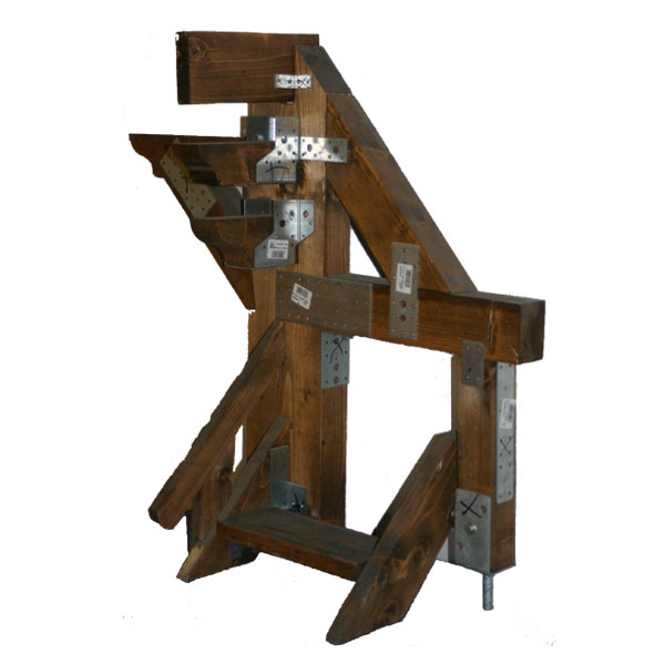 connecteurs de charpentes shopping cart software ecommerce software solutions by cs cart. Black Bedroom Furniture Sets. Home Design Ideas